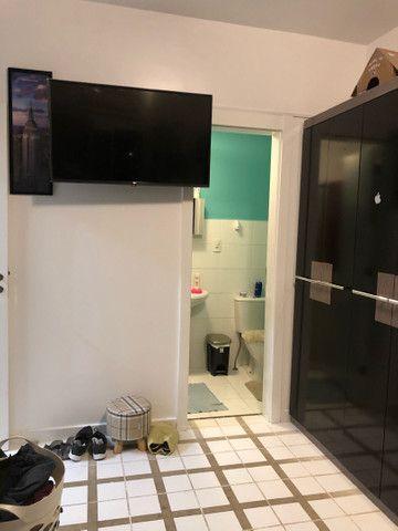 Apartamento 2/4 no Condomínio Alegro Montenegro (venda) - Foto 15