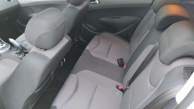 Peugeot 308 Allure AT - Foto 8
