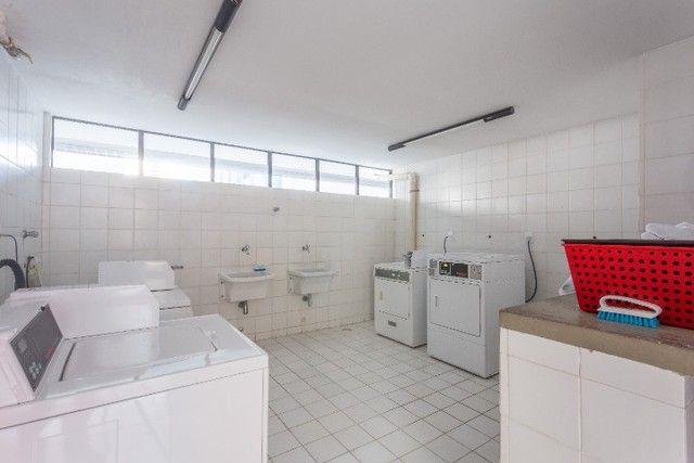 Flat 105, aluguel tem 34 metros quadrados com 1 quarto em Boa Viagem - Recife - PE - Foto 16