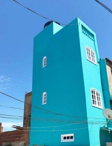 Venda casa em Arraial do Cabo  - Foto 6
