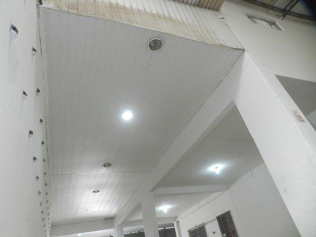 Galpão com salas em Olinda - Foto 3
