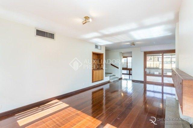 Apartamento à venda com 3 dormitórios em Moinhos de vento, Porto alegre cod:299816 - Foto 7