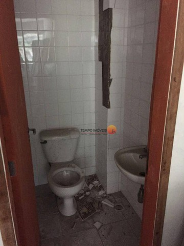 Sala para alugar, 34 m² por R$ 1.000,00/mês - Camboinhas - Niterói/RJ - Foto 9