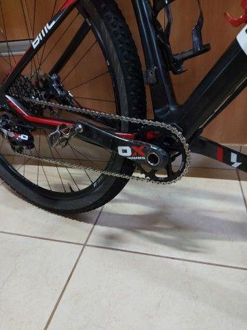 BMC Team Elite TE01  - Foto 3