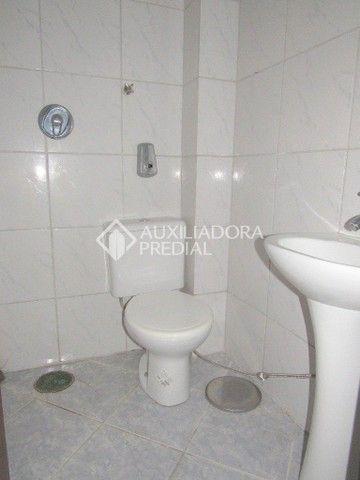 Apartamento à venda com 2 dormitórios em Petrópolis, Porto alegre cod:262687 - Foto 16