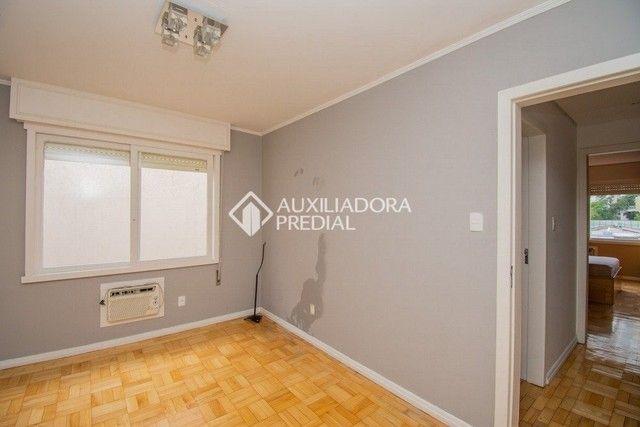 Apartamento à venda com 2 dormitórios em Vila ipiranga, Porto alegre cod:330913 - Foto 14