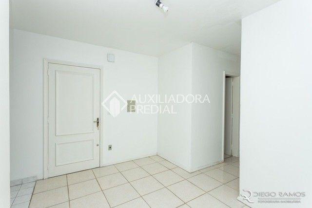 Apartamento à venda com 2 dormitórios em Humaitá, Porto alegre cod:258169 - Foto 4