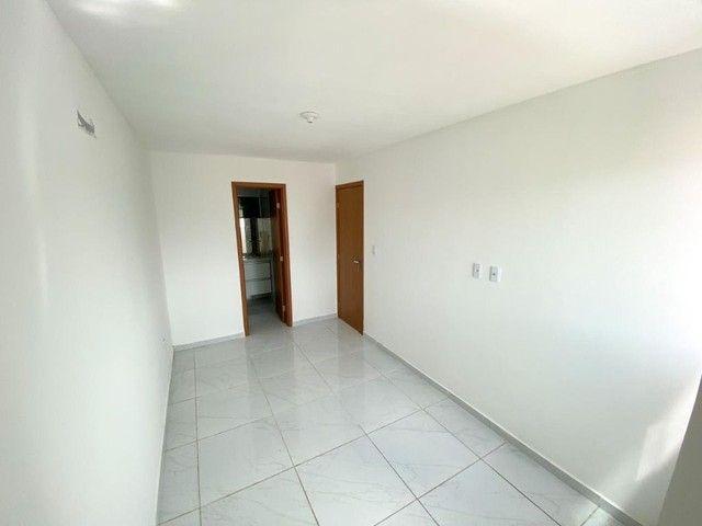 Apartamento com 2 dormitórios, 51 m² - venda por R$ 224.000,00 ou aluguel por R$ 1.300,00/ - Foto 11