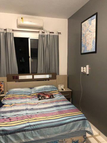 Apartamento 2/4 no Condomínio Alegro Montenegro (venda) - Foto 14