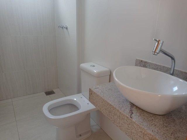 Apartamento à venda com 2 dormitórios em Manacás, Belo horizonte cod:49796 - Foto 8