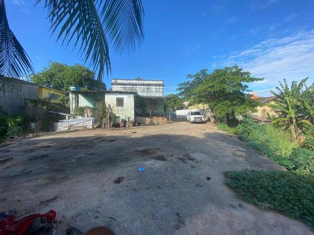 Vendo ótimo Terreno bem localizado no Bairro de Tejipió / Recife - Foto 3
