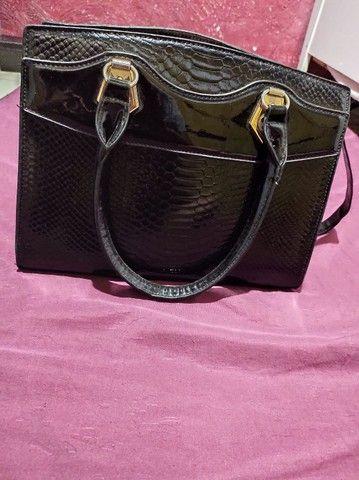 Bolsa grande por R$ 50,00 - Foto 2