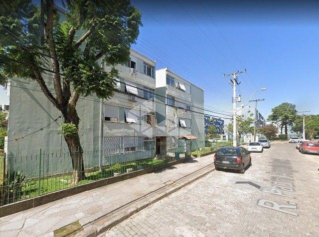 Apartamento à venda com 3 dormitórios em Cavalhada, Porto alegre cod:9937471 - Foto 20