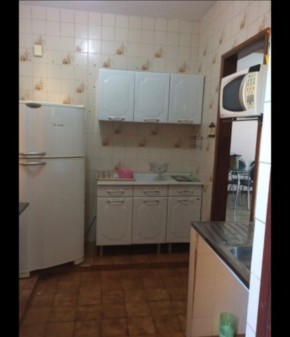 Apartamento no Rio Xingu II / Pronto pra morar  Compensa - Foto 7