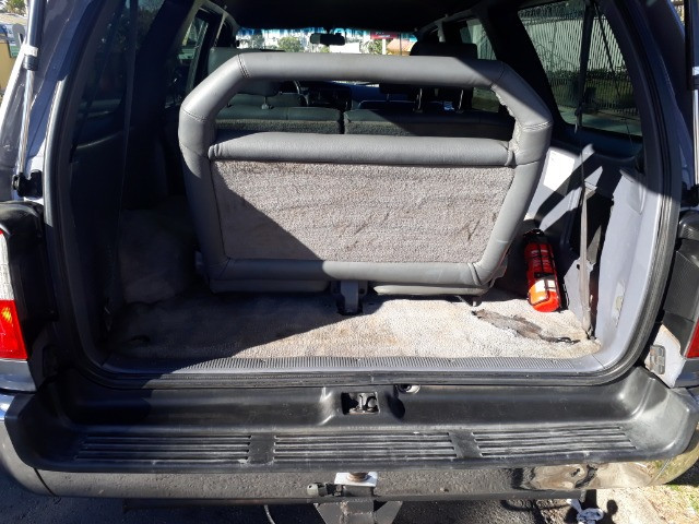 Toyota Hilux SW4 7 Lugares Turbo Diesel 4X4 - Foto 12