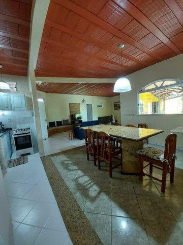 Casa ampla em Nova Viçosa  - Foto 5