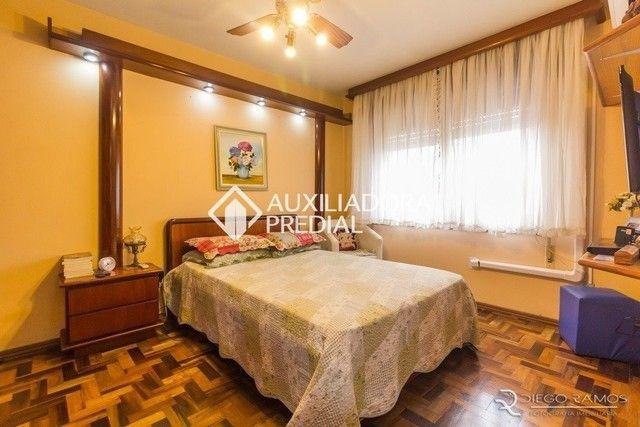 Apartamento à venda com 3 dormitórios em Cristo redentor, Porto alegre cod:262637 - Foto 10