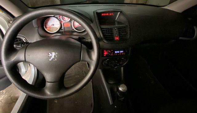 Peugeot 207 XR Sport - Foto 4