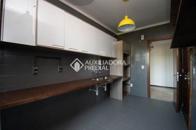 Apartamento à venda com 3 dormitórios em Moinhos de vento, Porto alegre cod:316833 - Foto 2