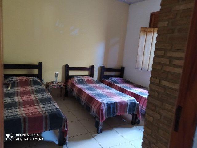 Casa Amarela em Olivença - Foto 14