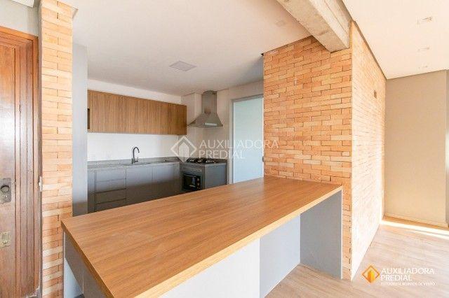 Apartamento à venda com 3 dormitórios em Moinhos de vento, Porto alegre cod:323575 - Foto 3
