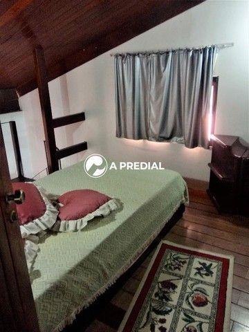 Casa para aluguel, 7 quartos, 7 suítes, 6 vagas, Edson Queiroz - Fortaleza/CE - Foto 20
