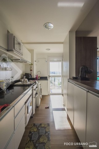 Apartamento à venda com 3 dormitórios em Vila ipiranga, Porto alegre cod:176047 - Foto 20