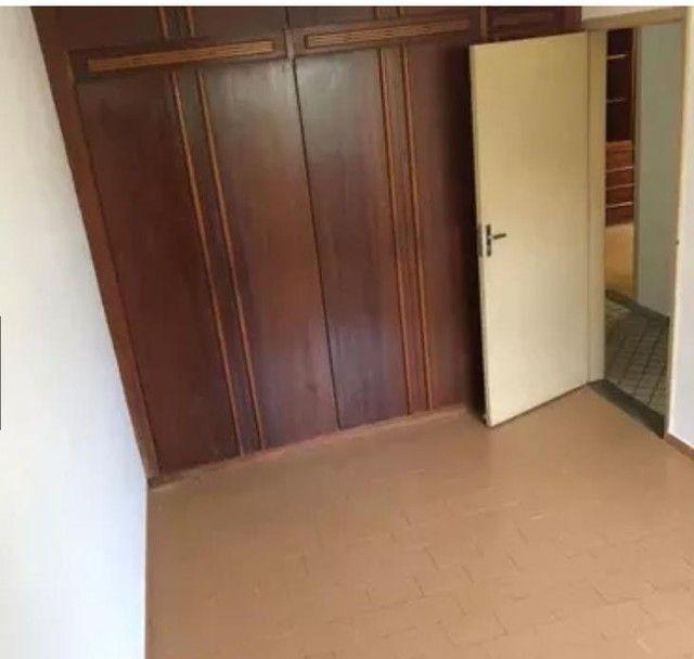 Casa com 4 dormitórios à venda, 230 m² por R$ 350.000,00 - Vila Viana - Goiânia/GO - Foto 6