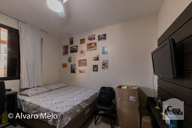 Apartamento à venda com 5 dormitórios em Coração eucarístico, Belo horizonte cod:338156 - Foto 14