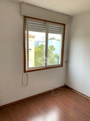 Apartamento à venda com 3 dormitórios em Cavalhada, Porto alegre cod:9937471 - Foto 15