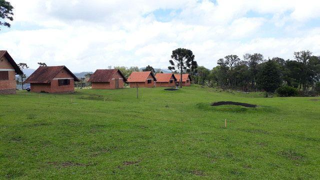 Cabana na Serra Gaúcha próximo à Gramado  - Foto 19