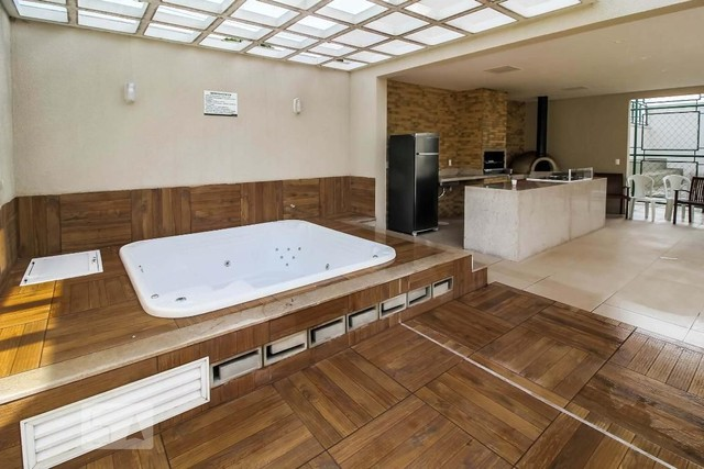 Apartamento à venda com 2 dormitórios em Vila monticelli, Goiânia cod:60209349 - Foto 10