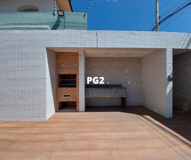 JP - Edf. Alameda Park Residence - Apartamento 3 Quartos 64 m² - Barro - Foto 15
