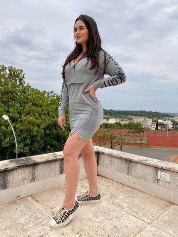 Conjuntos Maria dondoca  - Foto 4