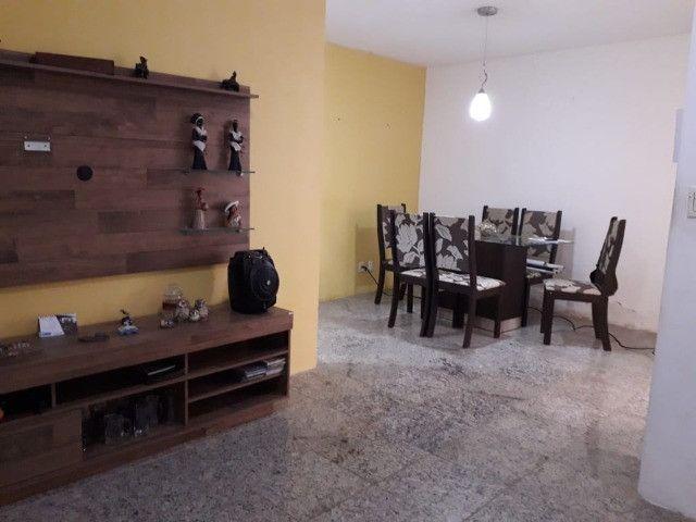 Jean Charles/Casa Duplex em Candeias: 05 quartos , 30x8 - Foto 6