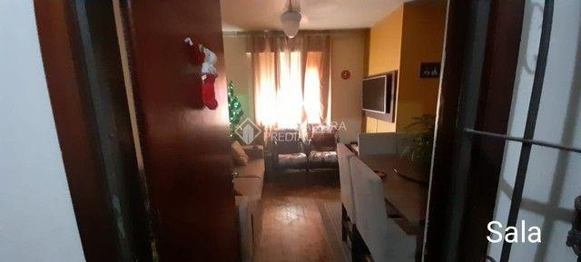 Apartamento à venda com 2 dormitórios em Sarandi, Porto alegre cod:332881 - Foto 2