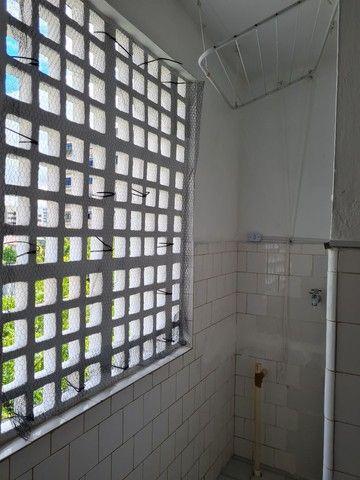 Oportunidade - Apartamento - 1 Quarto - Dionísio Torres - 47 M2 - Bem Localizado - Foto 13