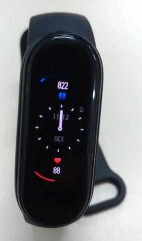 Xiaomi Mi Band 5 - Foto 3