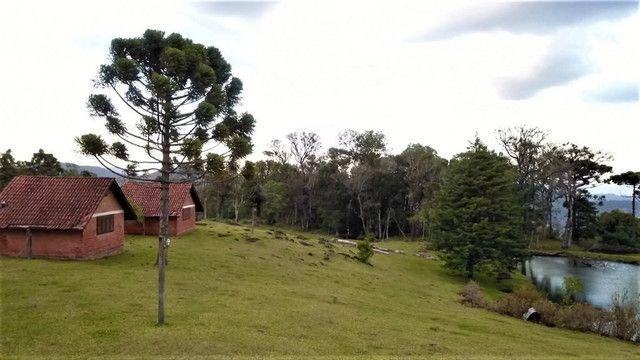 Cabana na Serra Gaúcha próximo à Gramado  - Foto 10