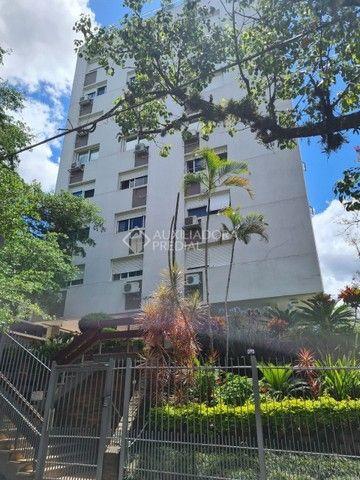 Apartamento à venda com 3 dormitórios em Moinhos de vento, Porto alegre cod:327313 - Foto 5