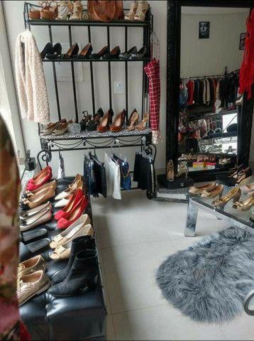 Roupas, sapatos, acessórios. - Foto 3