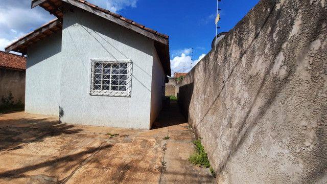 Oportunidade Casa Residencial Oiti 250 m2 - Foto 5