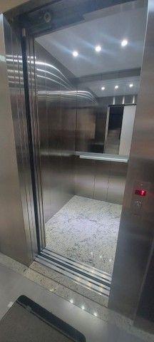 Apartamentos 3/4 sendo 1 suite - Acabamento extra -  - Foto 15