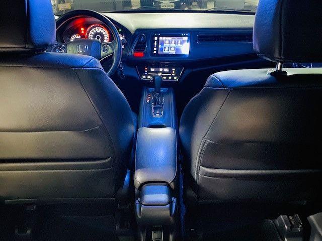 Honda HR-V E.X.L Automático 1.8 - Foto 7