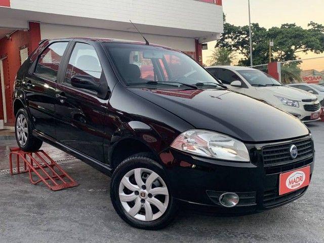 Fiat Palio ELX 1.4 8V - Foto 3