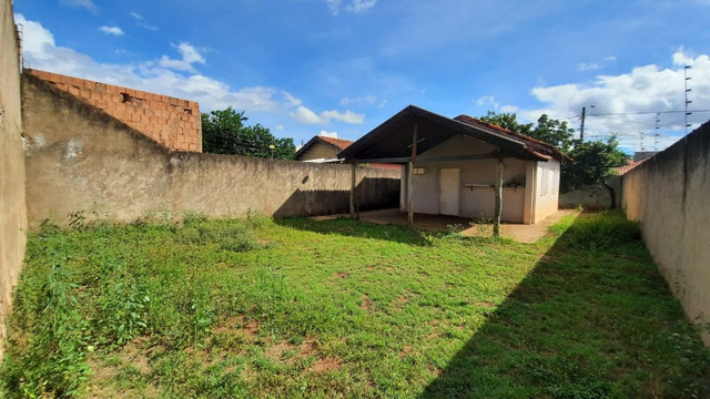 Oportunidade Casa Residencial Oiti 250 m2 - Foto 7