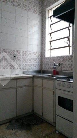 Apartamento à venda com 3 dormitórios em Cidade baixa, Porto alegre cod:199185 - Foto 10