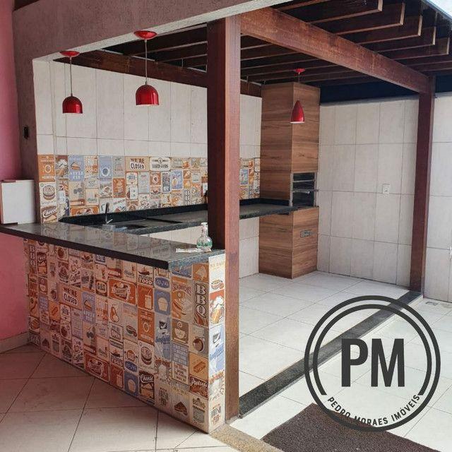 Casa Fraga Maia  - Foto 6