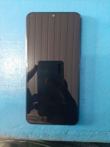 Samsung Galaxy A10 S - Foto 2