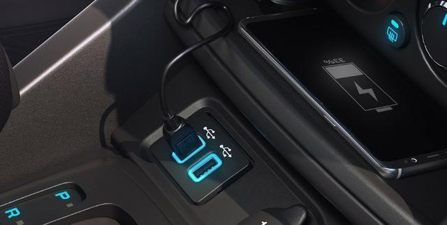 Novo Ka Hatch SE 1.5 - Automatico 2020 - Zero Km - Tx zero Em Até 24X - Foto 10